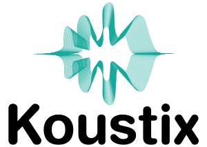 Sleep, Sound & Hearing Devices by Koustix