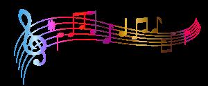 Music Sound Audio for Sleep